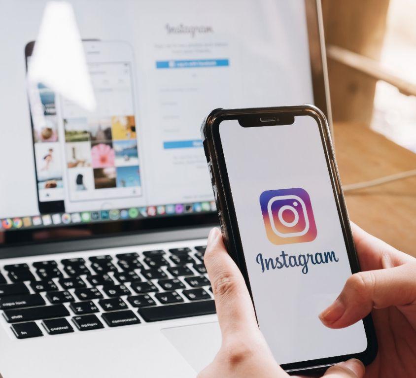 Agence Instagram
