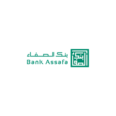 bank-assafa