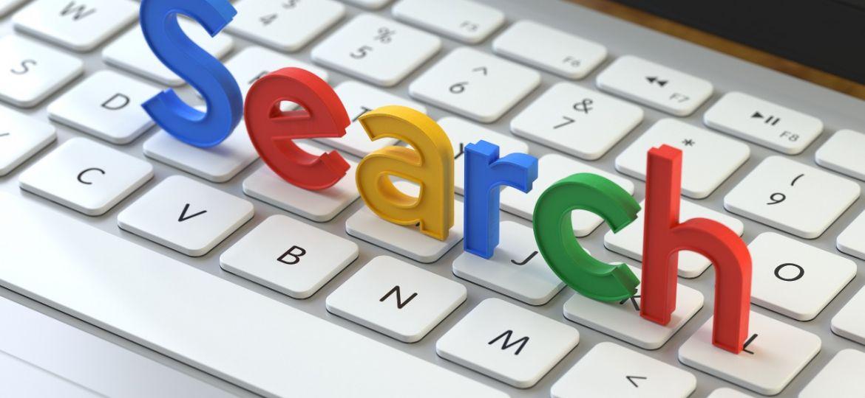 google-richmedia